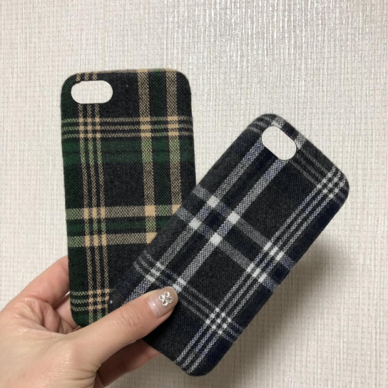 아이폰6 아이폰7 아이폰8 케이스