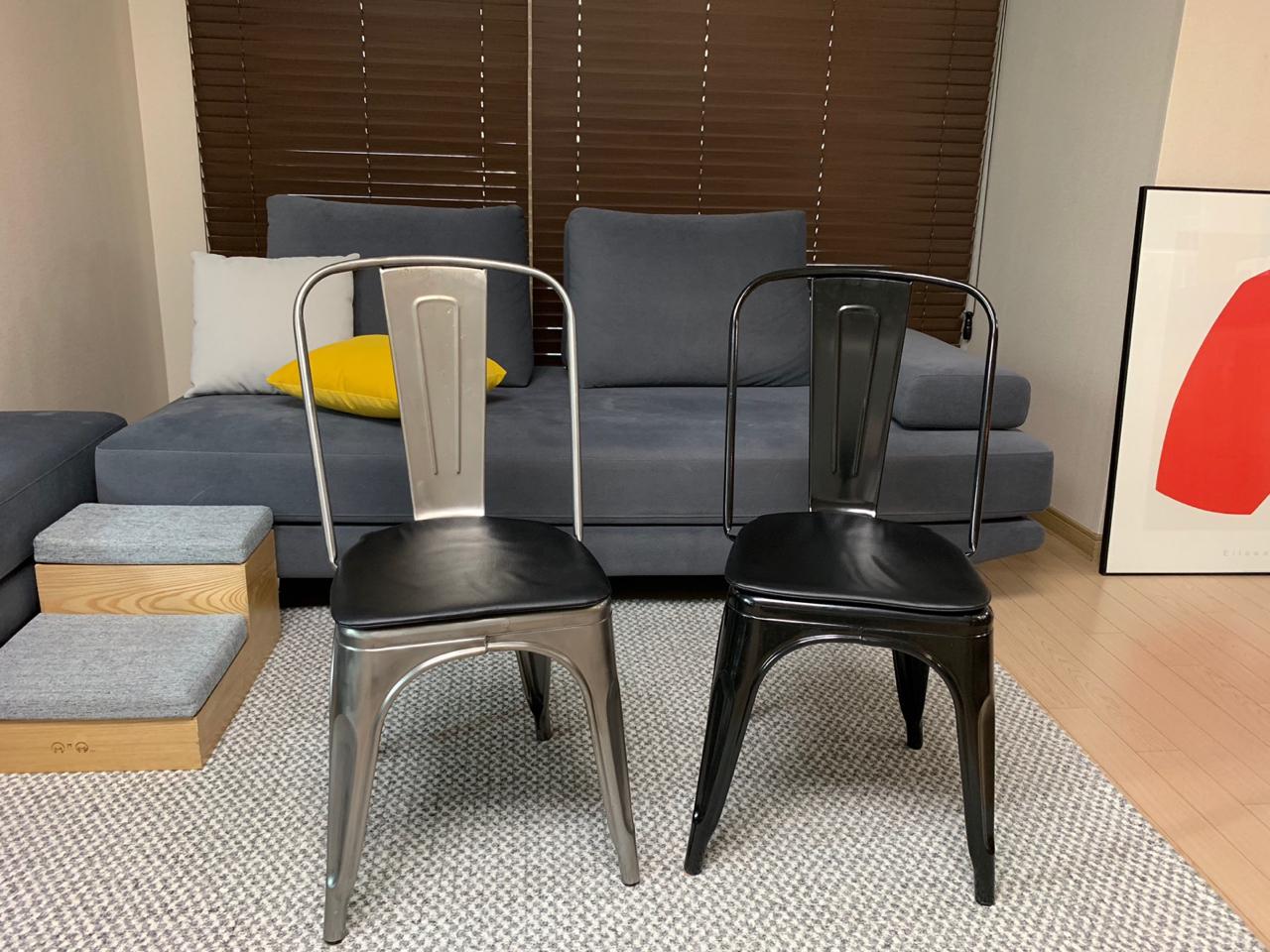 디자인의자,식탁의자,의자,급처분,새것같은중고,신혼가구처분