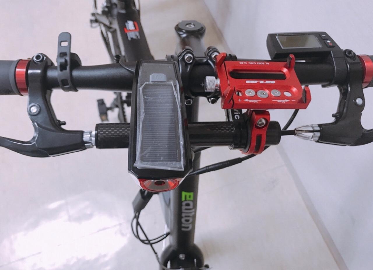 선입금순 판매#전기 자전거 #2018년 알톤 에코노바 팝니다!악세사리&장비 까지 모두 드려요!!