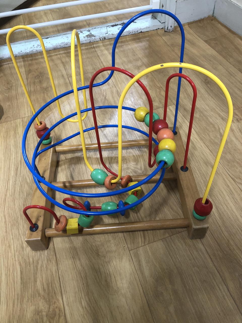 애기장난감들 낱개도됨
