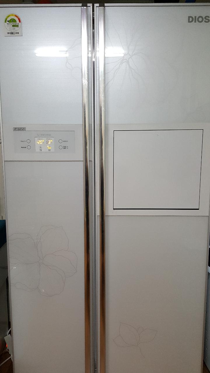 냉장고 세탁기 에어컨등 처분해요..