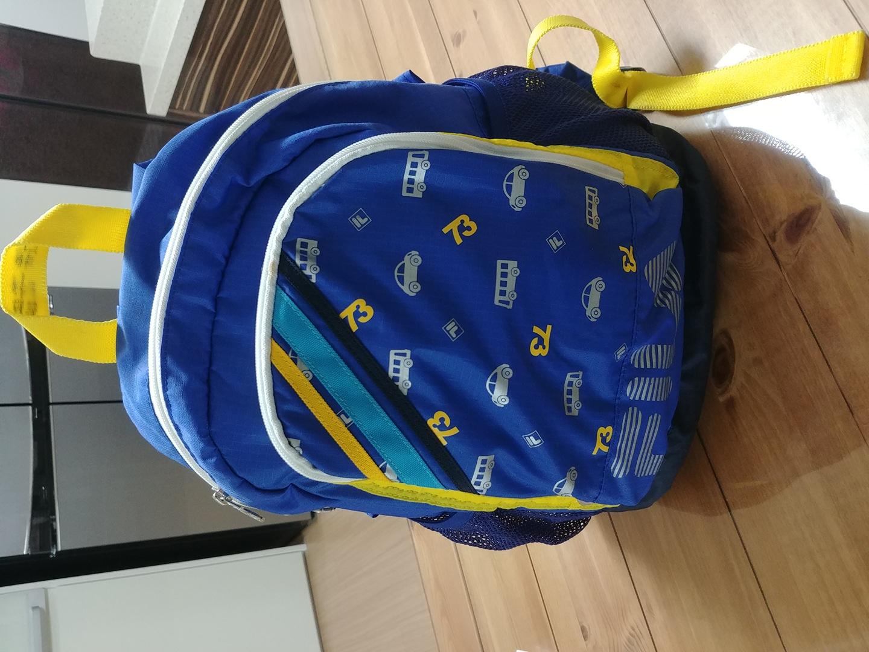 초등학교 저학년 소풍가방 팔아요.