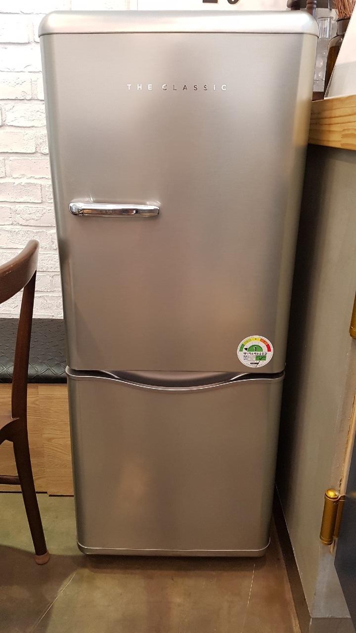 fr-c15nms더클래식냉장고