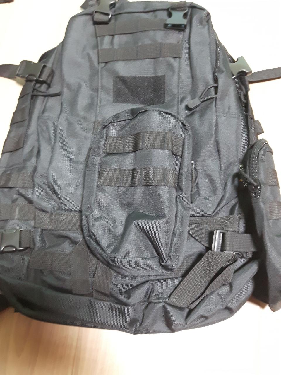 60l 큰백팩. 가방 여행가방 배낭여행