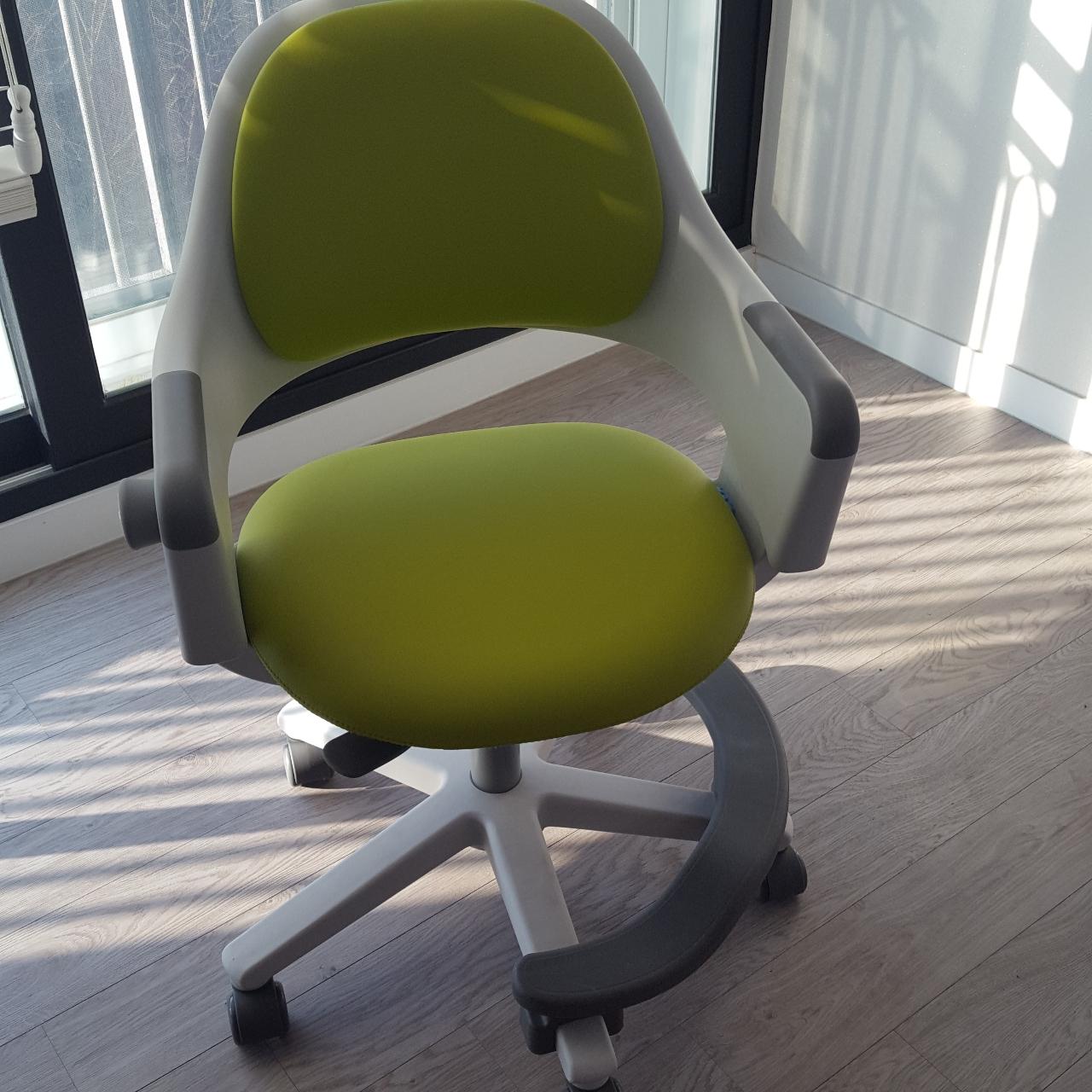 의자판매하려합니다 (시디즈 제품)