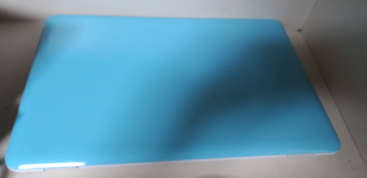 디클 클릭북 n141노트북