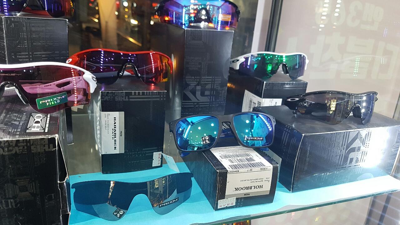 안경 콘텍트렌즈 썬그라스 할인(20~50%)