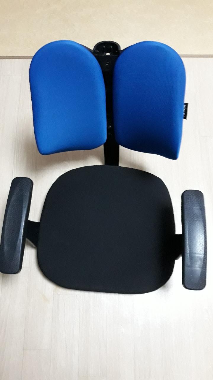좌식의자,의자