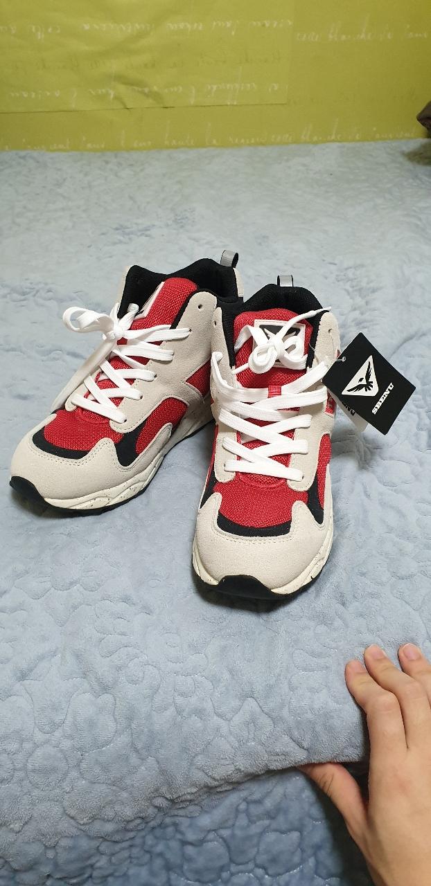 신발 팝니다