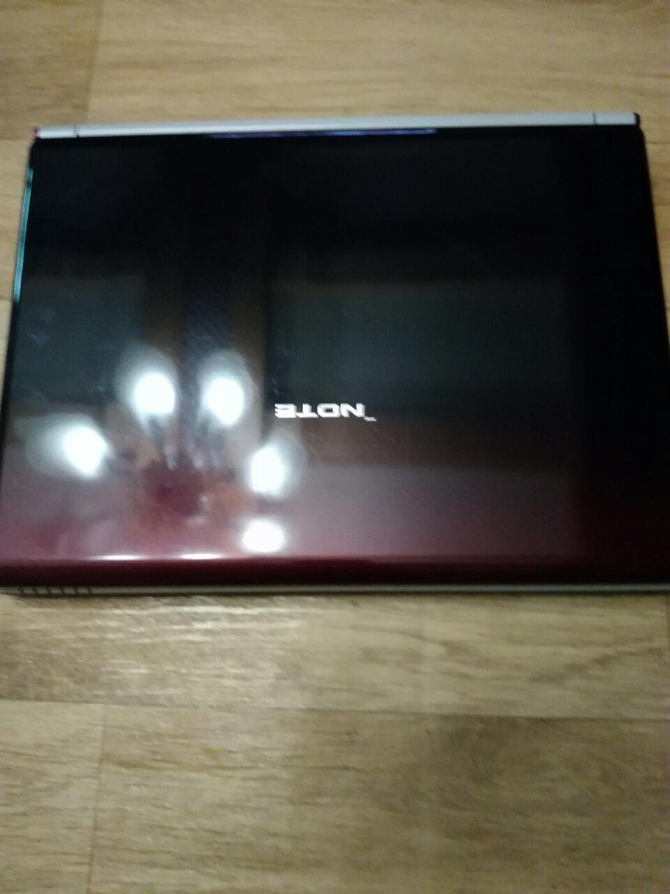 LG노트북