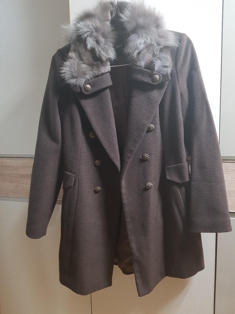쿠아 코트