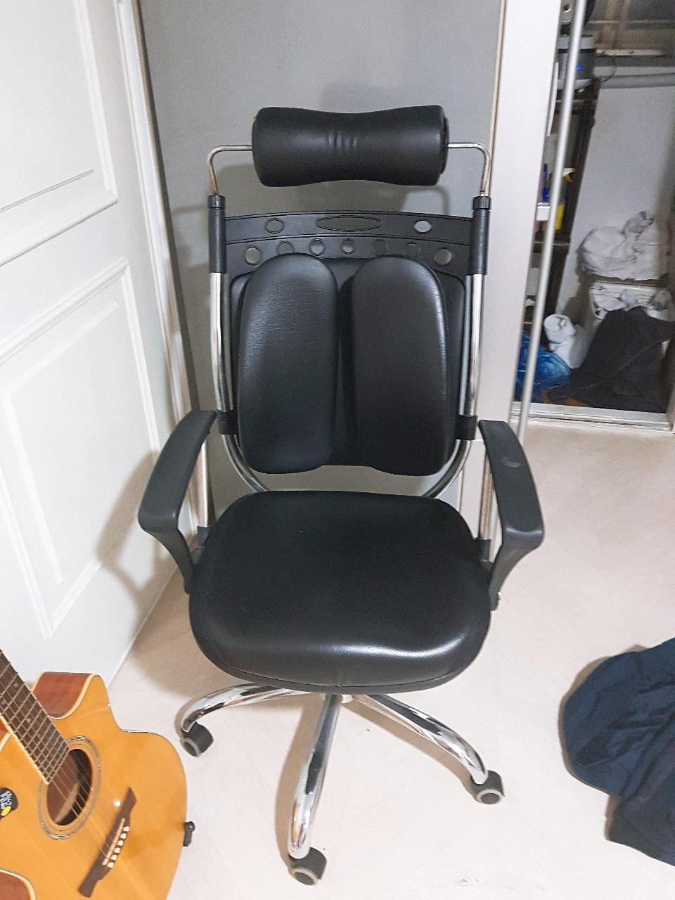 컴퓨터 의자 가져가실분 무료