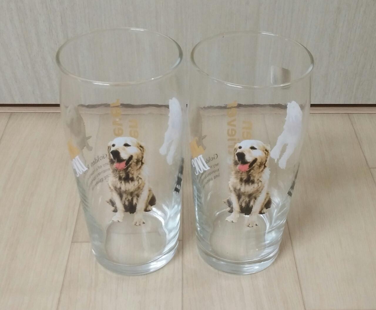 DOG 컵