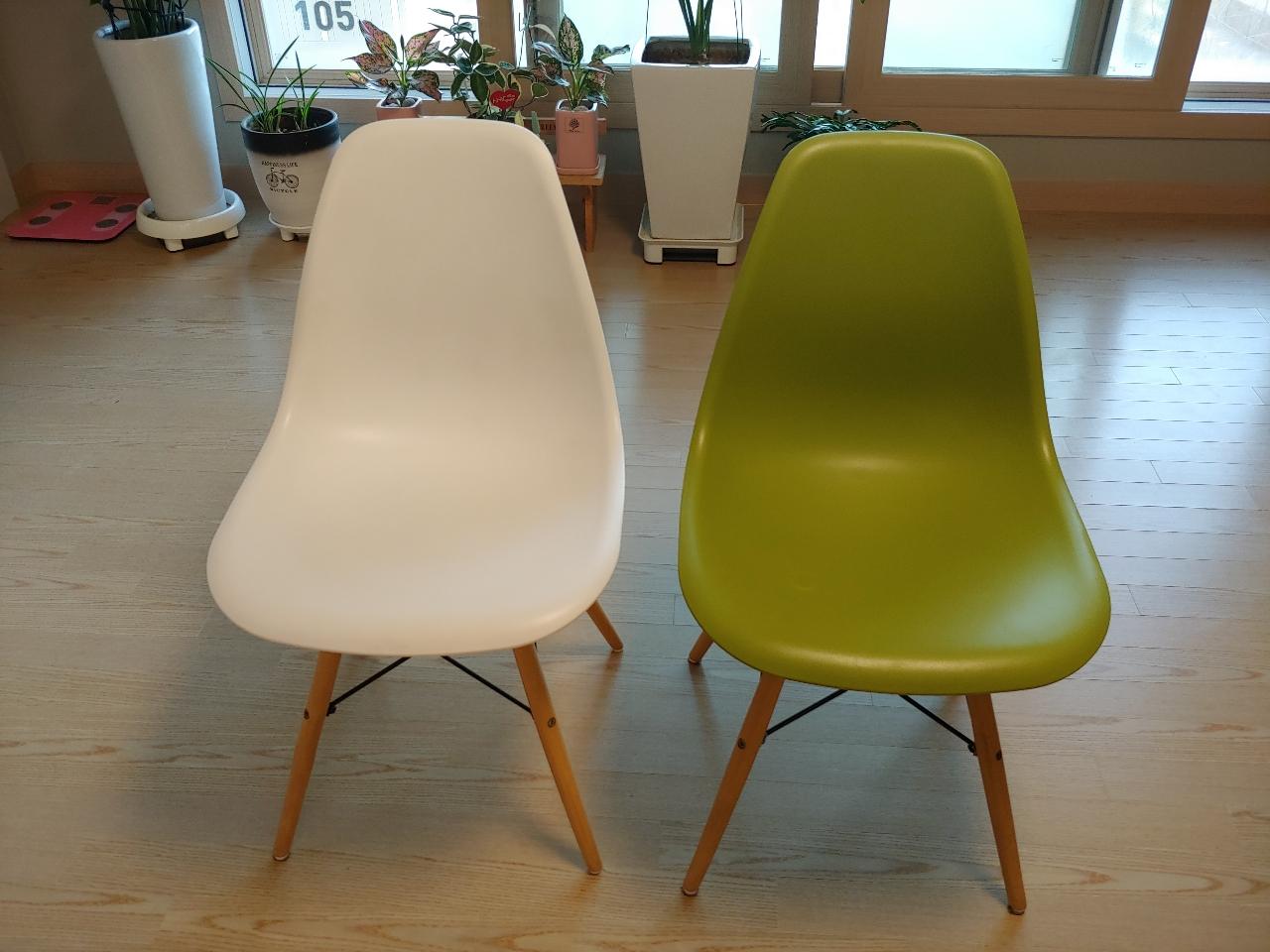 의자 판매