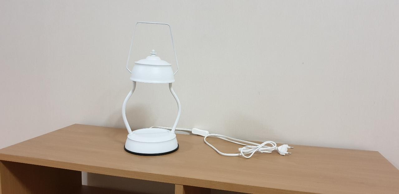 캔들 램프 -8000원