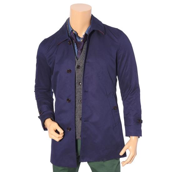 품절대란코트) 마인드 브릿지 맥코트  Mind Bridge Pant 코트 잠바 윗도리 자켓 외투
