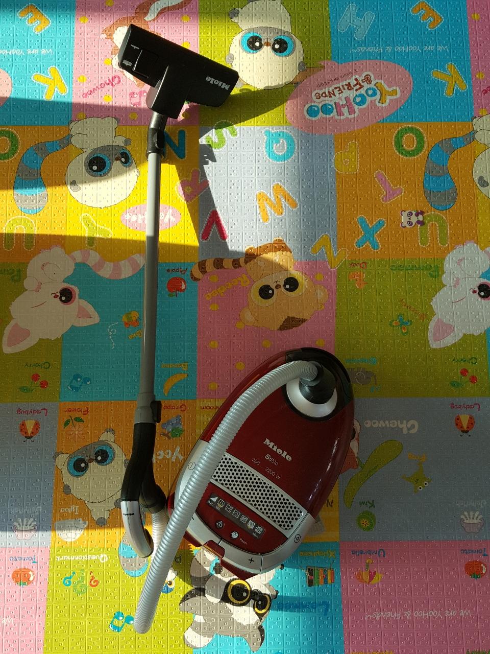 아기 청소기 장난감청소기 청소기 장난감