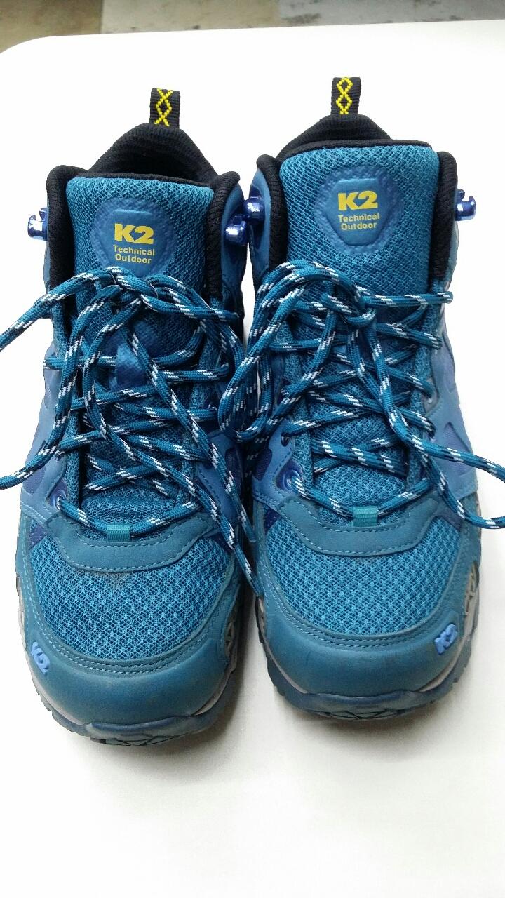 K2등산화230