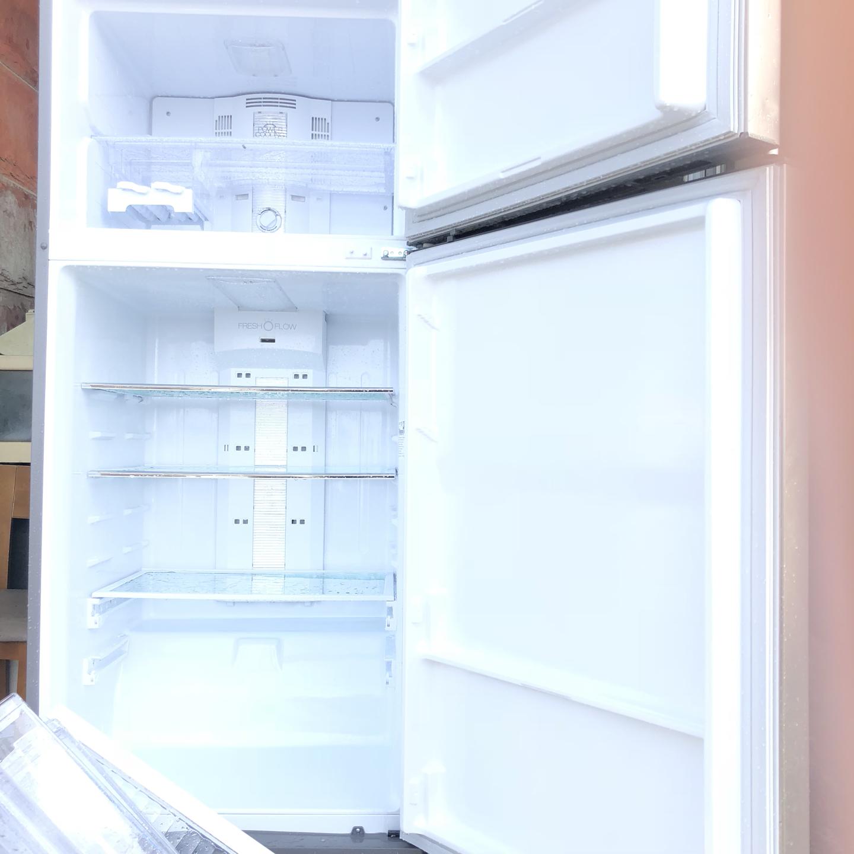 냉장고 저렴하게