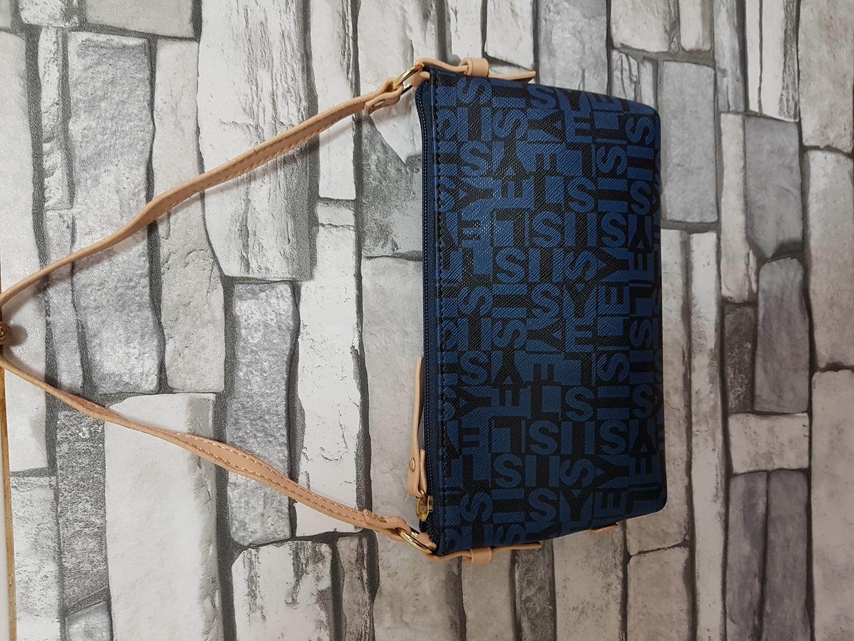 시슬리 가방(새상품)