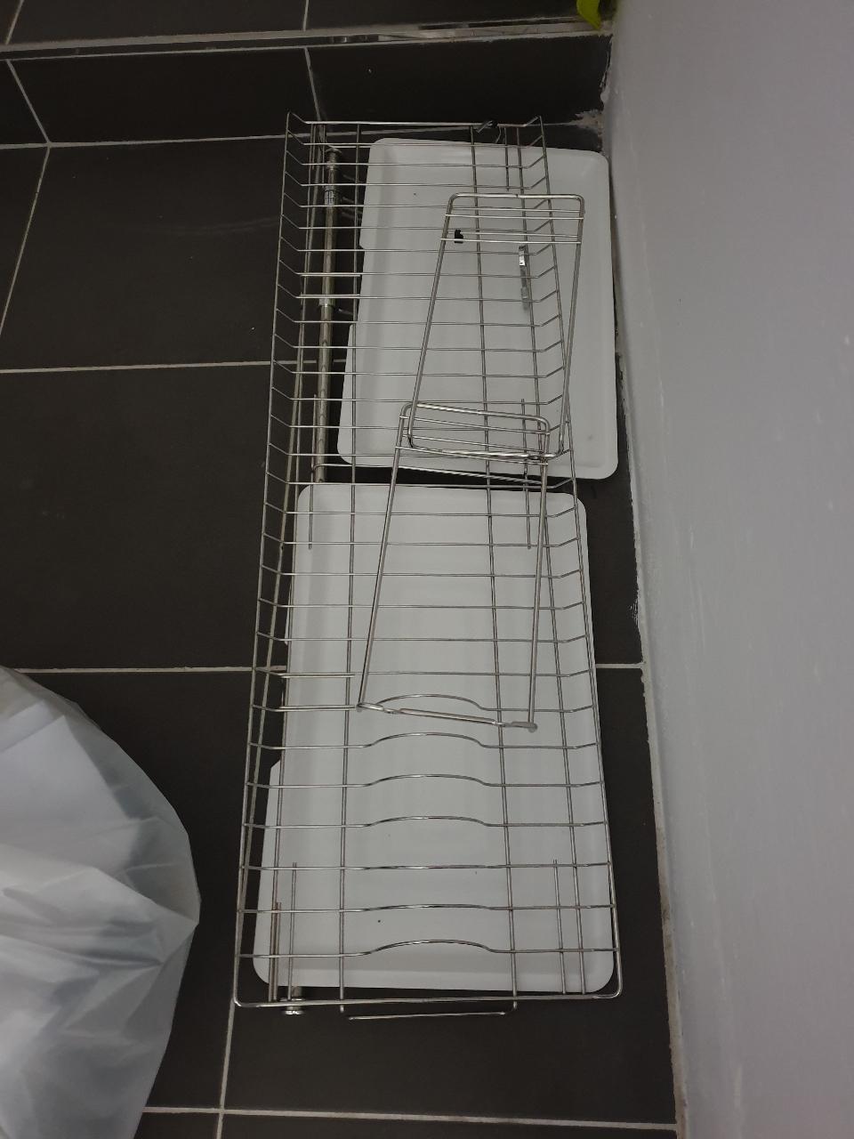 씽크선반,씽크대수전,욕실샤워기