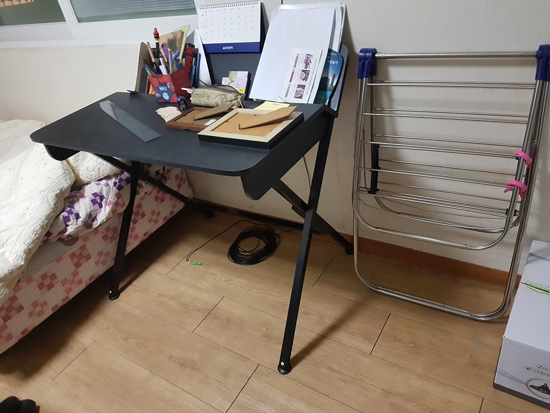 DIY 책상