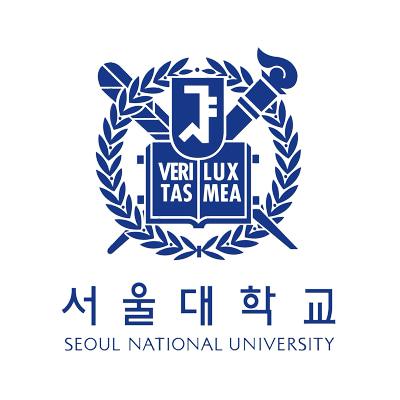 (과외)서울대약대졸업, 서울대약학박사, 현직연구교수