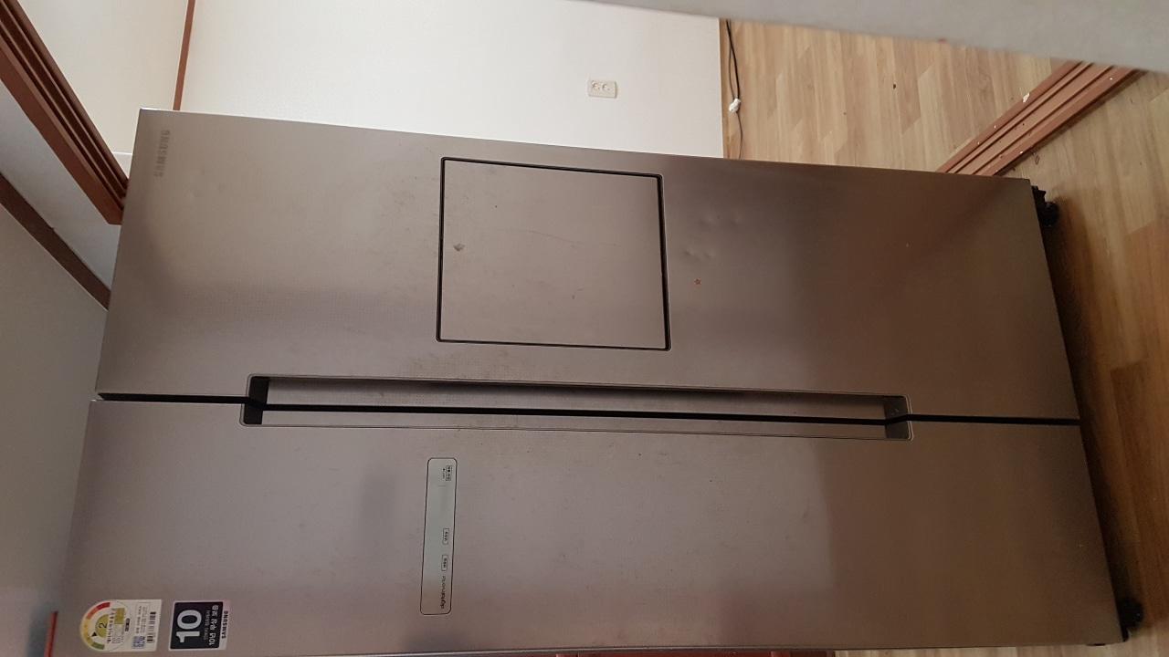 철거이사이민자취식당사무실폐기물처리 중고냉장고에어컨냉난방기TV세탁기010-6731-6165