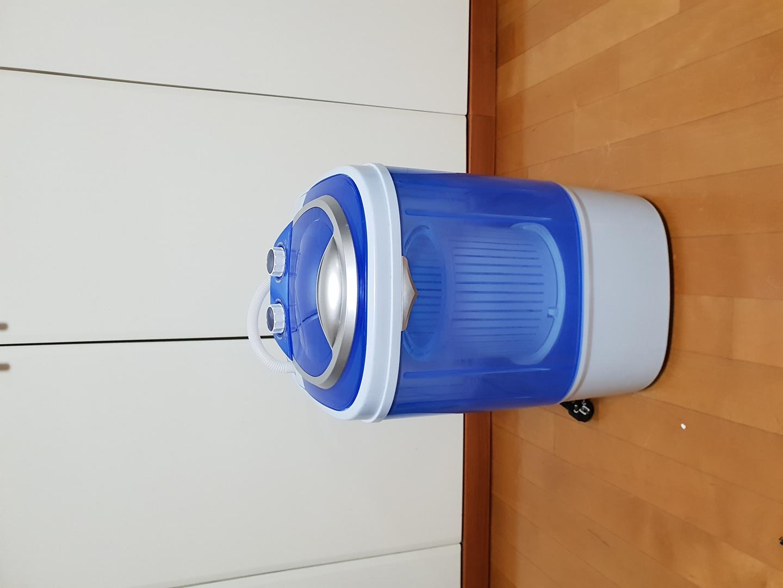 미니세탁기 /탈수기