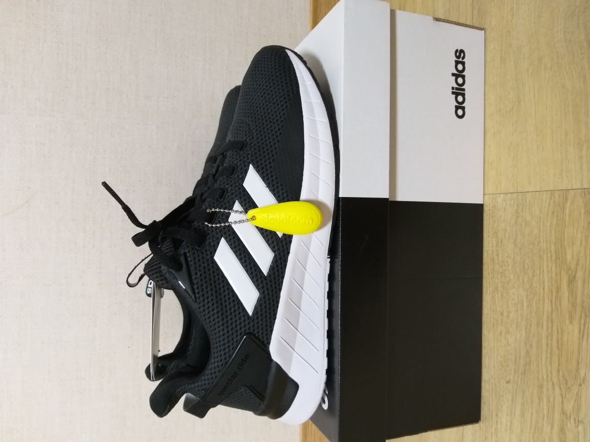 adidas 운동화265