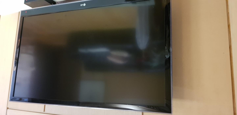 LG 47인치 스마트TV