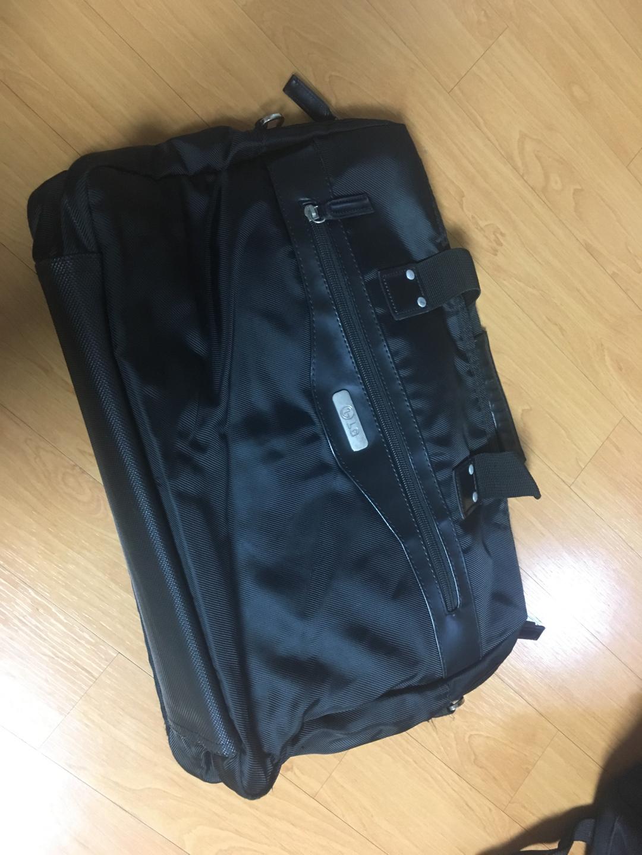 엘지 노트북가방