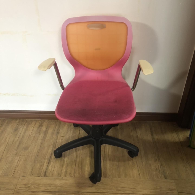 무료나눔/의자