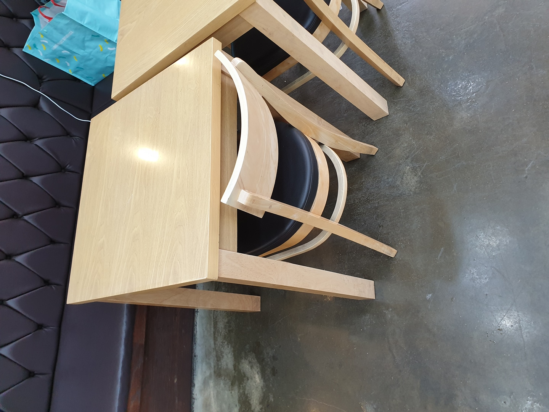 책상,의자