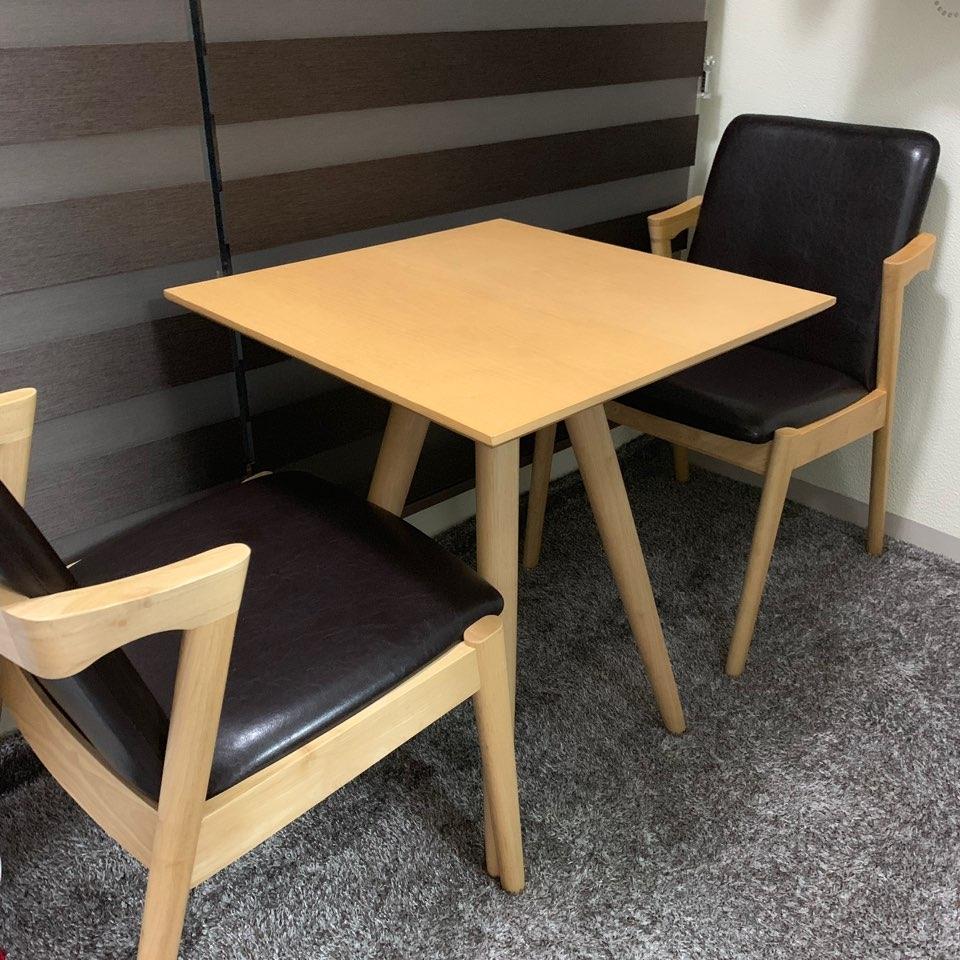 러브 테이블