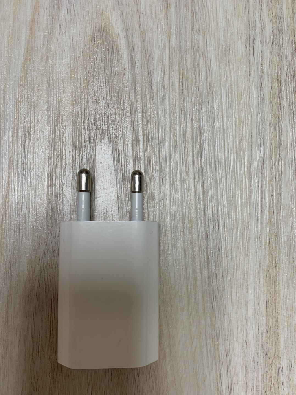 아이폰 충전기아답터 /이어폰/ring stent 핑크 / 무선충전패드/ 아이폰 XS X 케이스 브랙,골드
