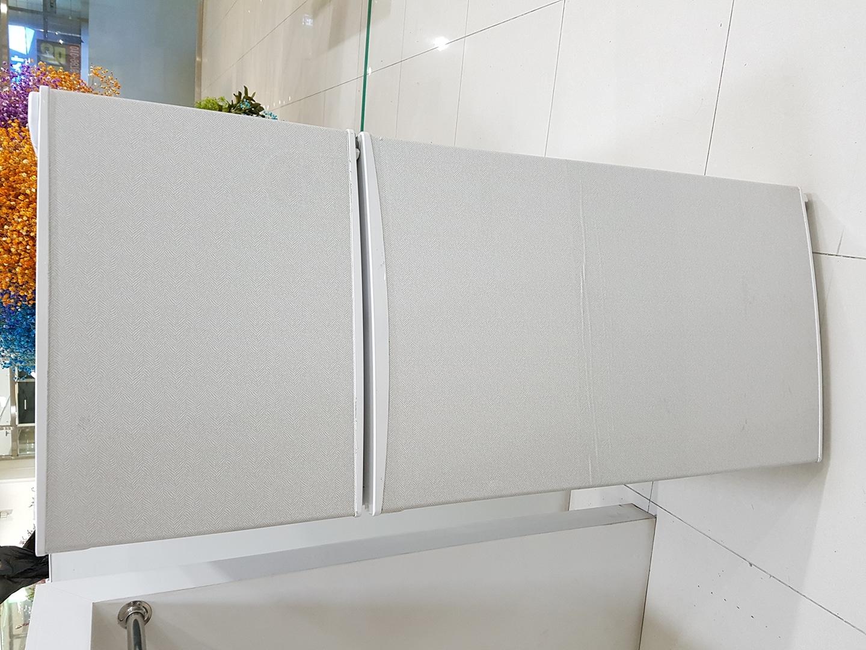 소형 냉장고 (150리터)