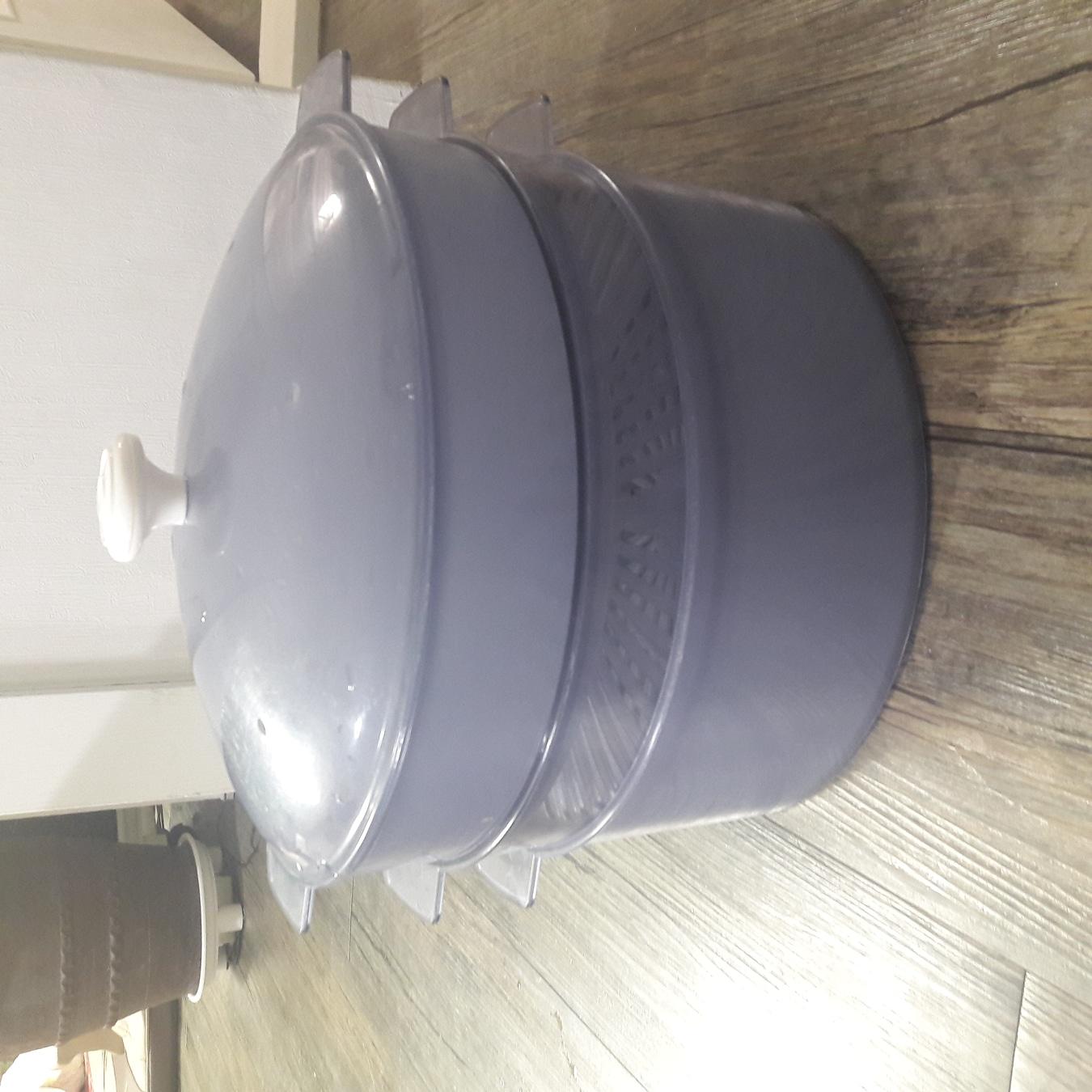주방용품 (찜기로사용햇엇는데 본체가고장나서 이것만올려요)