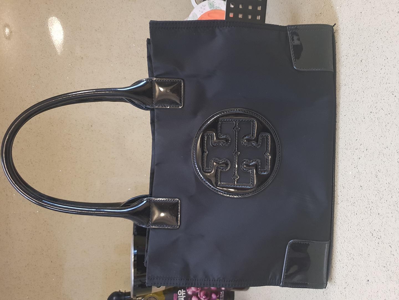 토리버치 가방 (판매완료)