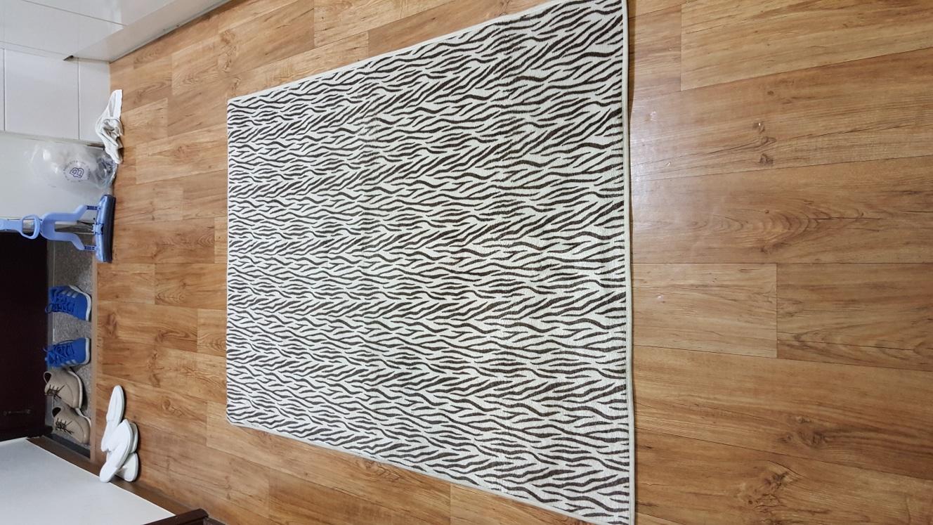 이쁜 카펫 (143×100)