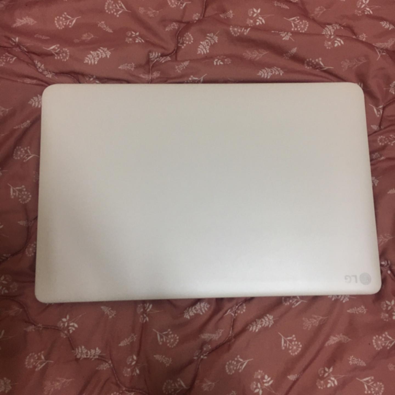 LG노트북 게이밍 및 사무용