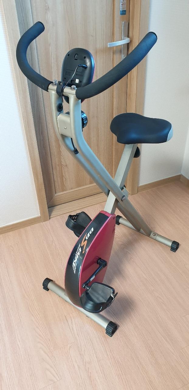 실내자전거(무료드림합니다)