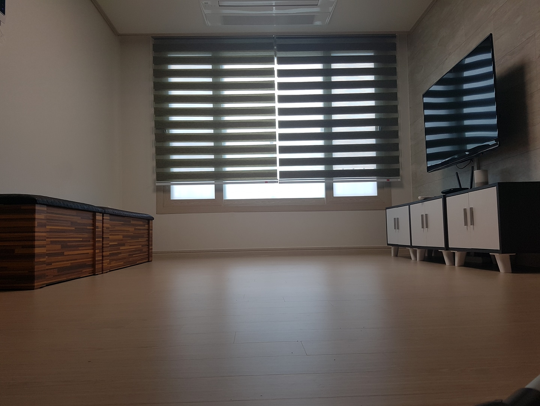 (년세,연세)신축 아파트 한림읍 대림리 방2 ,거실,욕실