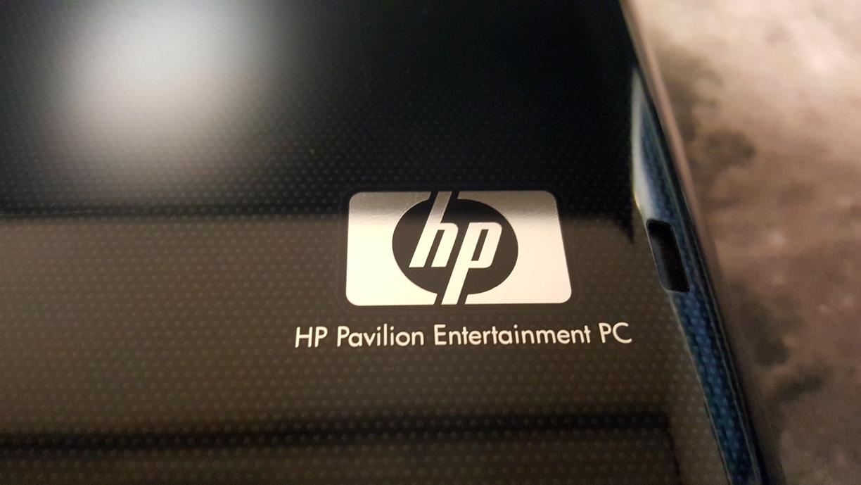 HP 타블렛노트북 판매합니다.