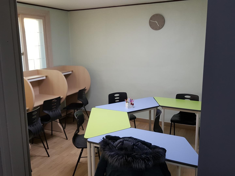 (동구 방촌동)중고등전문 수학 과외 공부방