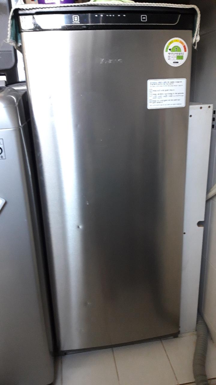 클라쎄 김치냉장고