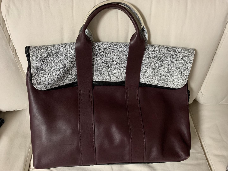 🔻50%인하🔻필립림 가방 / 31hour bag / 31아워백