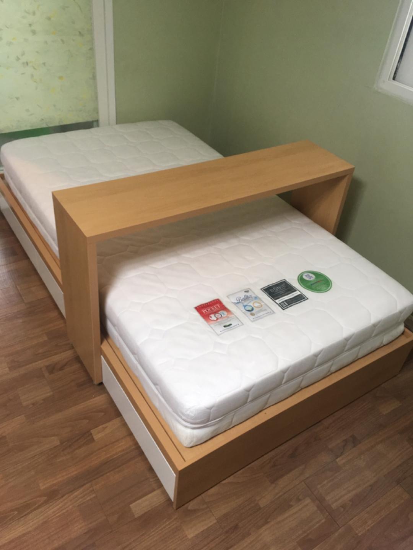 슈퍼싱글 침대판매