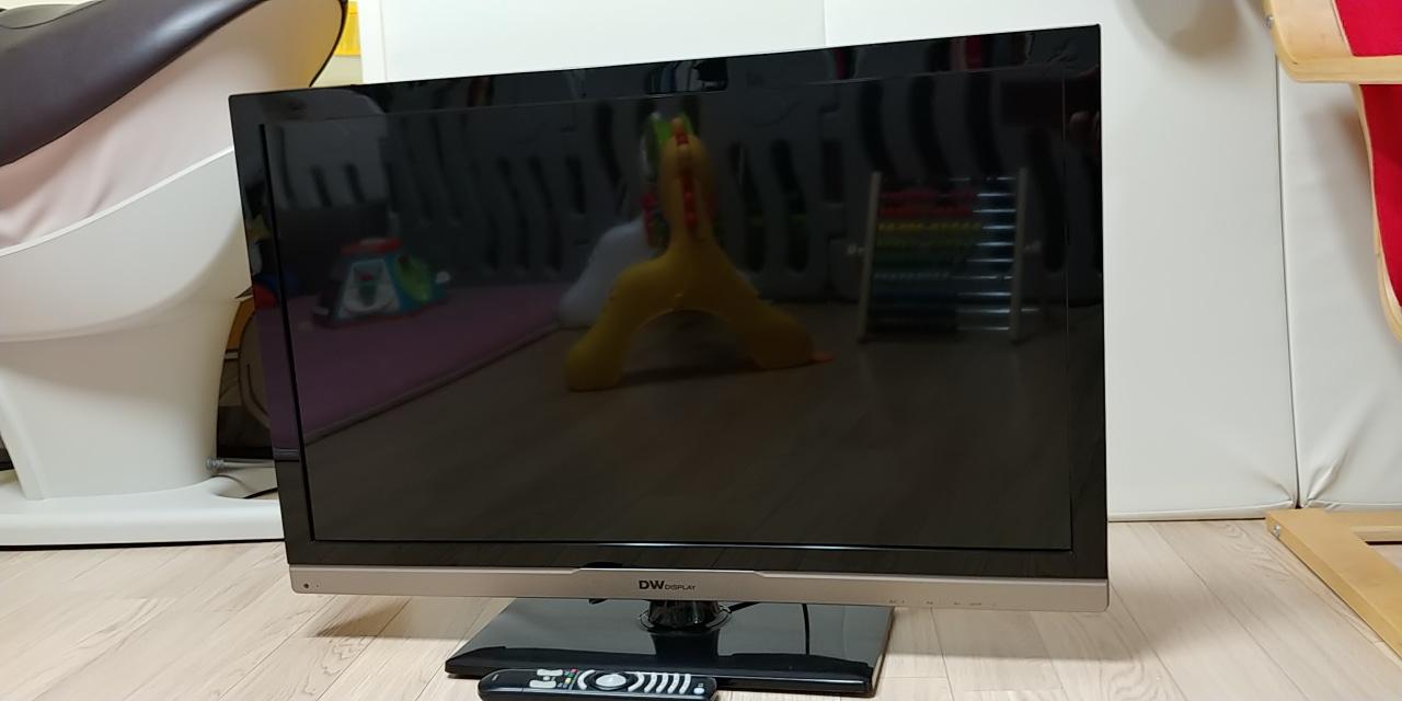 tv(티비) 32인치 판매
