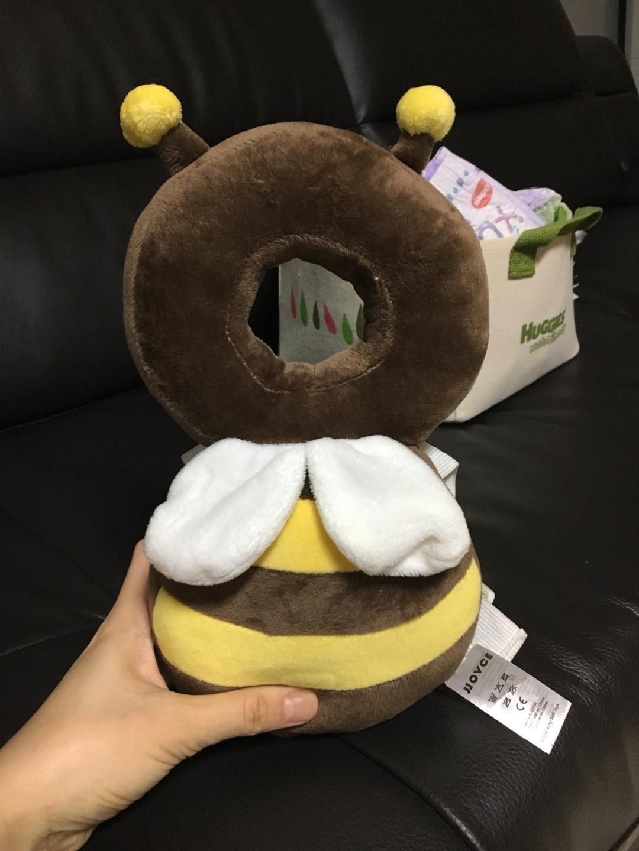 꿀벌 머리보호대 5000원 보행기화 새거 드림*^^